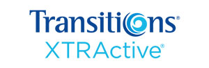 Logotipo dell'azienda Transitions Xtractive